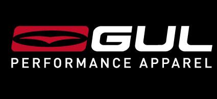 Gul Logo
