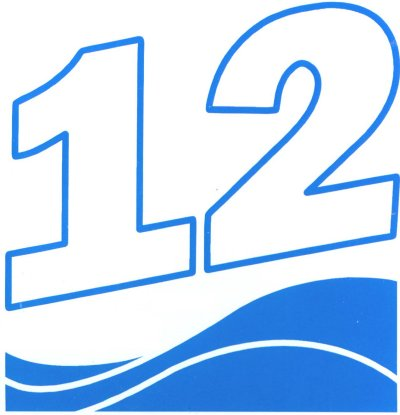 http://www.national12.org/downloads/n12%20logo%202000%20blue.jpg